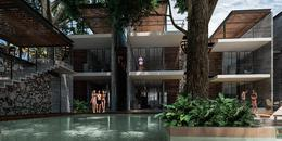 Thumbnail picture Apartment in Sale in  Tulum ,  Quintana Roo  Tulum