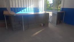 Foto Galpón en Alquiler en  Melchor Romero,  La Plata  Calle 161 e/ 520 y 521