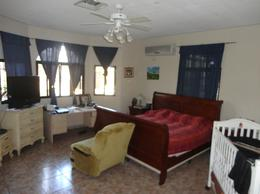 Foto Casa en Venta en  El Pedregal,  San Pedro Sula  Pedregal