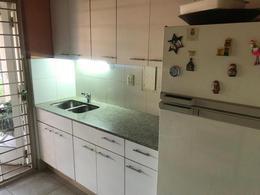 Foto Casa en Venta en  Urca,  Cordoba  URCA