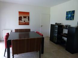 Foto Casa en Venta en  Talar Chico,  Countries/B.Cerrado (Tigre)  Av. Boulogne Sur Mer 1100