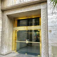 Foto Departamento en Venta en  Centro,  Cordoba  Av. Figueroa  Alcorta 95