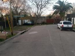 Foto Terreno en Venta en  Berisso ,  G.B.A. Zona Sur  13 entre Cadiz y 170