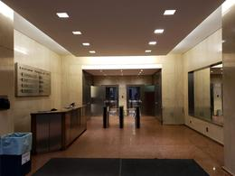 Foto Oficina en Alquiler en  Centro (Capital Federal) ,  Capital Federal  Tucumán al 100