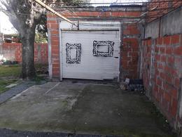 Foto Casa en Venta en  Pacheco Norte,  General Pacheco  Santiago de Chile al 830