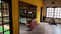 Foto thumbnail Casa en Venta en  San Miguel,  San Miguel  España al 500