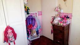 Foto Departamento en Venta en  Barracas ,  Capital Federal  Av. Montes de Oca al 100