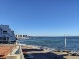 Foto Departamento en Venta en  Playa Brava,  Punta del Este  Exclusivo penthouse en primera fila en el corazón de la península! 1 dormitorio 1 medio con inmejorables vistas al Mar!