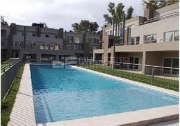 Foto Departamento en Venta en  Pilar ,  G.B.A. Zona Norte  Las Amapolas 1000