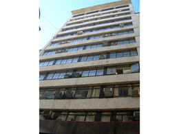 Foto thumbnail Oficina en Alquiler en  Centro ,  Capital Federal  SAN MARTIN 400