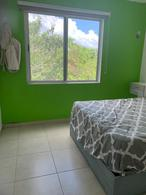 Thumbnail picture Apartment in Sale in  Polígono Sur,  Cancún  Polígono Sur