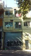 Foto Depósito en Alquiler en  Palermo ,  Capital Federal  Gorriti al 5300
