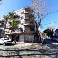 Foto Departamento en Venta en  Vict.-B.Centro,  Victoria  Palacios al 1300
