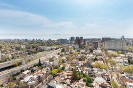 Foto Departamento en Venta en  Nuñez ,  Capital Federal  Pico al 2300