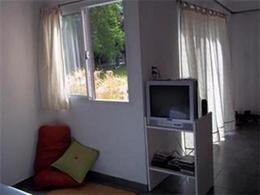 Foto Hotel en Venta en  Dique Lujan,  Tigre  CONFIDENCIAL