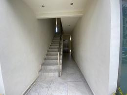 Foto Departamento en Renta en  Supermanzana 309,  Cancún  Hermoso departamento en Soho Residencial