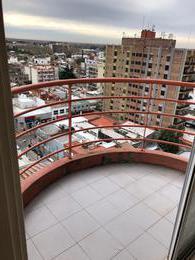 Foto Departamento en Alquiler en  S.Fer.-Vias/Centro,  San Fernando  3 de Febrero al 600