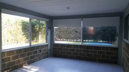 Foto Casa en Venta en  Altos de Hudson I,  Countries/B.Cerrado (Berazategui)  Bo. ALTOS DE HUDSON 1, BERAZATEGUI