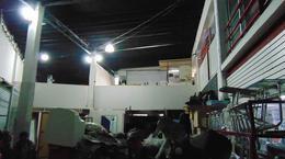 Foto Local en Renta en  Américas,  Toluca  LOCAL EN RENTA COL. AMERICAS