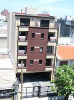 Foto Departamento en Venta en  Moron Sur,  Moron  Castelli 83 2ºC