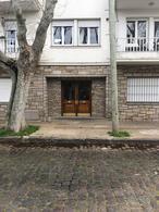 Foto Departamento en Venta en  Martinez,  San Isidro  Paunero al 1500