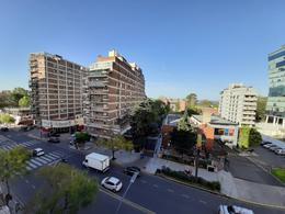 Foto Departamento en Venta en  Olivos,  Vicente Lopez  Av Libertador  al 2800