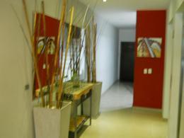 Foto Departamento en Venta en  San Cristobal ,  Capital Federal  Av. Juan De Garay al 3200