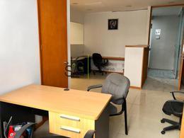 Foto Oficina en Renta en  Lomas de Chapultepec,  Miguel Hidalgo      SKG Asesores Inmobiliarios  Renta Oficinas en Montes Urales