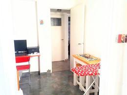 Foto Departamento en Venta en  Caballito ,  Capital Federal  Av. Avellaneda al 900