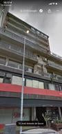 Foto Departamento en Venta en  Centro,  Cordoba  Sucre 25