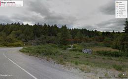 Foto Chacra en Venta en  Ruta 40 Norte,  El Bolson  Ruta 40 Norte