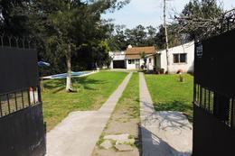 Foto Casa en Venta en  Del Viso,  Pilar  Manuel Maza al 5300