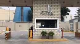 Foto Cochera en Venta en  Alto Villasol,  Cordoba Capital  Av Colón al 6200
