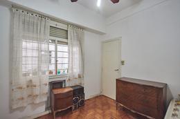Foto Departamento en Venta en  Recoleta ,  Capital Federal  Juncal al 2900