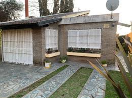 Foto Casa en Alquiler en  San Pedro,  San Pedro  Crucero General Belgrano 2000