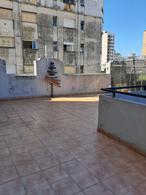 Foto Departamento en Venta en  San Telmo ,  Capital Federal  Estados Unidos esq. Perú