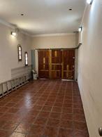 Foto Casa en Venta en  Lomas De Zamora,  Lomas De Zamora  Garona  al 1500