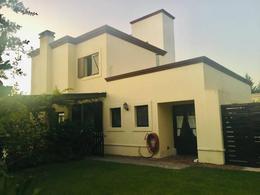 Foto Casa en Venta en  Santa Catalina,  Villanueva  blvd de todos los santos   al 3000