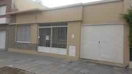 Foto Oficina en Alquiler en  Trelew ,  Chubut  Av Rawson al 800