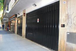 Foto Departamento en Venta en  Las Cañitas,  Palermo  Soldado de la Independencia al 700