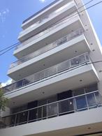 Foto Departamento en Venta en  La Plata ,  G.B.A. Zona Sur  15 entre 62 y 63