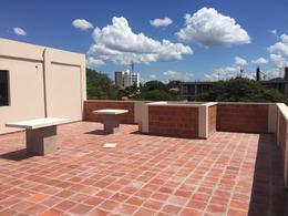 Foto Departamento en Alquiler en  Recoleta,  La Recoleta  Zona Colegio Las Almenas
