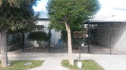 Foto Casa en Venta en  Trelew ,  Chubut  Barrio 53 viviendas - Padre Grote al 300