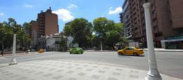 Foto Local en Alquiler en  Centro,  Cordoba  27 de Abril al 400