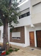 Foto PH en Venta en  Olivos-Uzal/Panam.,  Olivos  Acassuso 3800