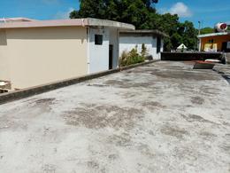 Foto Casa en Venta en  Vicente Guerrero,  Ciudad Madero  Calle Necaxa, Col. Vicente Guerrero, Cd. Madero