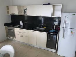 Foto Departamento en Alquiler en  Wyndham Condominios,  Bahia Grande  Wyndham Condominios  1277