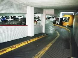 Foto Cochera en Venta en  Retiro,  Centro (Capital Federal)  Paraguay 640 - Galería del Sol