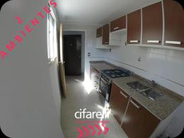 Foto Departamento en Venta en  Saavedra ,  Capital Federal  Paroissien al 3000