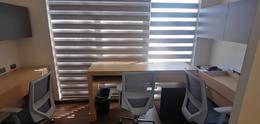 Foto Oficina en Renta en  Zarco,  Chihuahua  OFICINA en RENTA